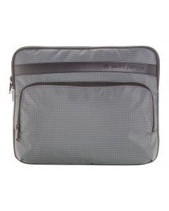 LORIENT N - laptop bag
