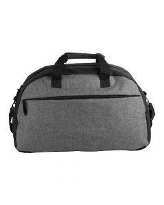 SCUBA S - sports bag