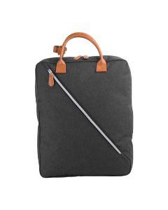 BROOKLYN - backpack