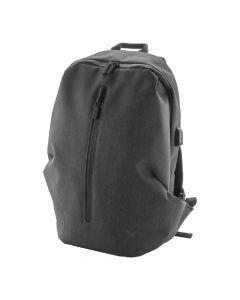 CUMULON - backpack