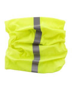 REFLEX - reflective multi-purpose scarf