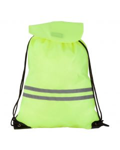 CARRYLIGHT - visibility bag