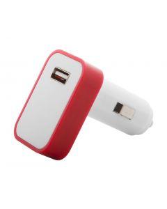 WAZE - USB car charger