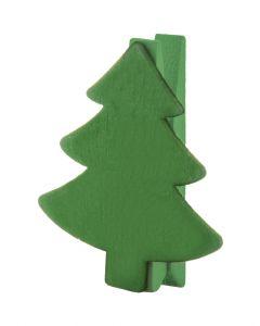 HANTALA - Christmas clip, tree