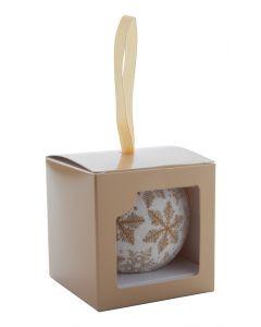 ASPELUND - Christmas tree ornament