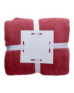 ESPOO - flannel blanket