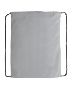 LIGHTYEAR - reflective drawstring bag