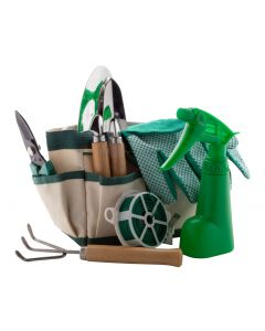 BOTANIC - garden tools set