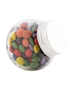 SHUKULAT - candy jar