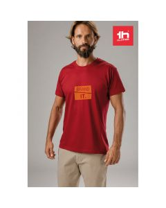 THC LUANDA - Men's t-shirt