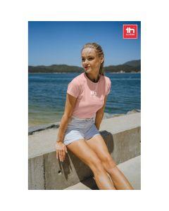THC SOFIA - Women's t-shirt
