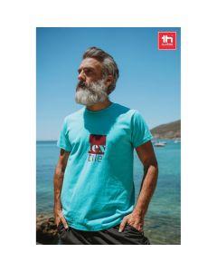 THC ANKARA - Men's t-shirt