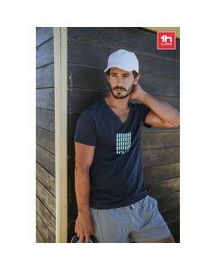 THC ATHENS - Men's t-shirt