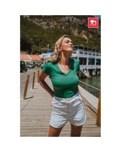 THC ATHENS WOMEN - Women's t-shirt