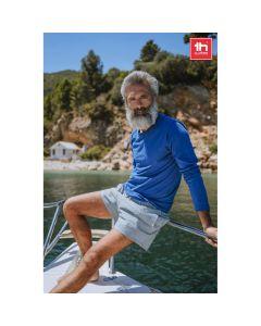 THC BUCHAREST - Men's long sleeve t-shirt
