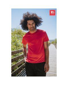 THC NICOSIA - Men's sports t-shirt