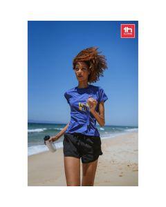 THC NICOSIA WOMEN - Women's sports t-shirt