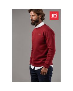 THC DELTA - Unisex sweatshirt