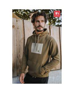 THC PHOENIX - Unisex hooded sweatshirt