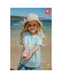 THC QUITO - Children's t-shirt