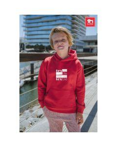 THC PHOENIX KIDS - Children's unisex hooded sweatshirt