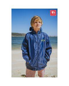 THC DUBLIN KIDS - Children's windbreaker