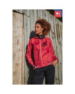 THC OPORTO - Men's sports jacket
