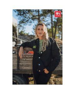 THC BRATISLAVA - Men's workwear jacket