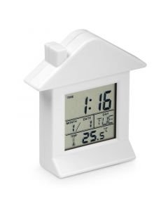 HOME - Table clock