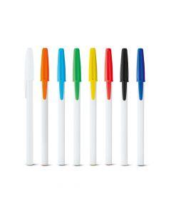 CORVINA - CARIOCA® ball pen