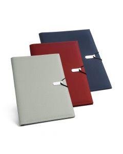 CLARK - A4 folder