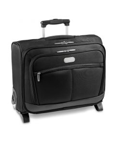 MOURA - Laptop trolley up to 15'6''