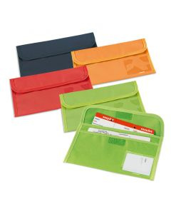 AIRLINE - Travel document bag
