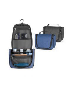 MILLI - Toiletries bag in 600D