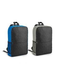 BRUSSELS - Laptop backpack 15'6''