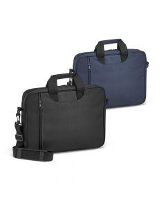 GARBI - Laptop bag 14''