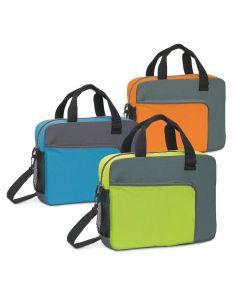 NANTES - Multifunction bag
