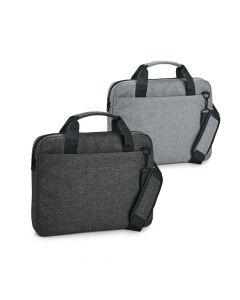 GRAPHS LAPTOP - Laptop bag 14''