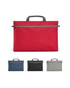 MILO - Document bag