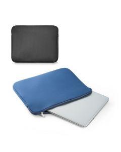 AVERY - Laptop bag 14''