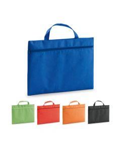 KAYL - Document bag