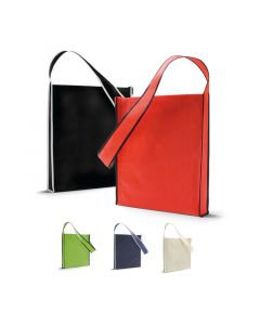 GERE - Non-woven shoulder bag