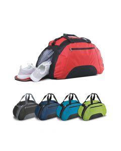 FIT - Gym bag in 600D