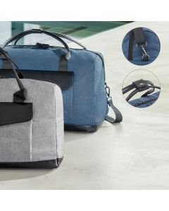 MOTION BAG - MOTION Suitcase