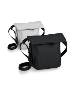 SHANNON - Polyester pouch in 600D