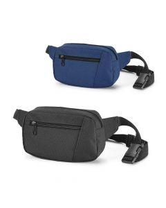 LAGOS - Waist pouch in 600D