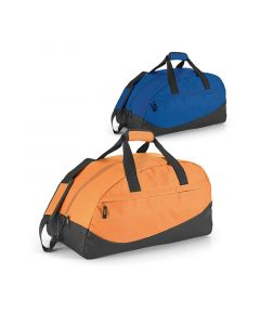 BUSAN - Gym bag