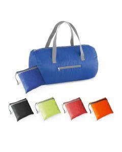 TORONTO - Foldable gym bag