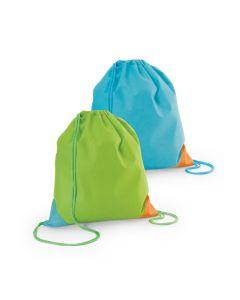 BISSAYA - Drawstring bag