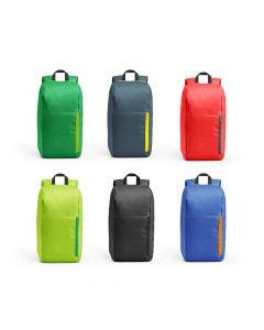 BERTLE - Backpack in 600D